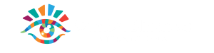 Combat Blindness International logo