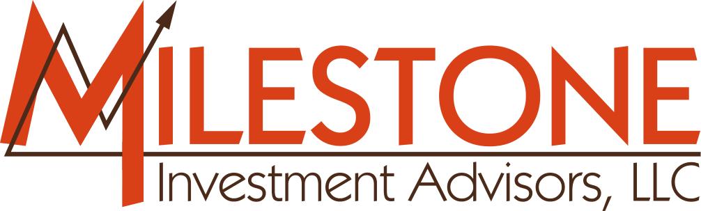 Milestone Investment Advisors, LLC Logo