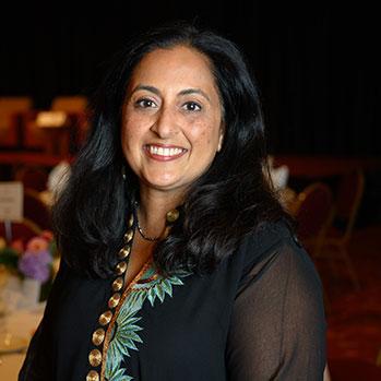 Reena Chandra Rajpal