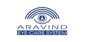 Aravind Eye Care System Logo