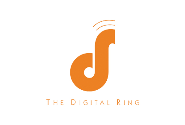 The Digital Ring