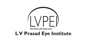 L V Prasad Eye Institute Logo