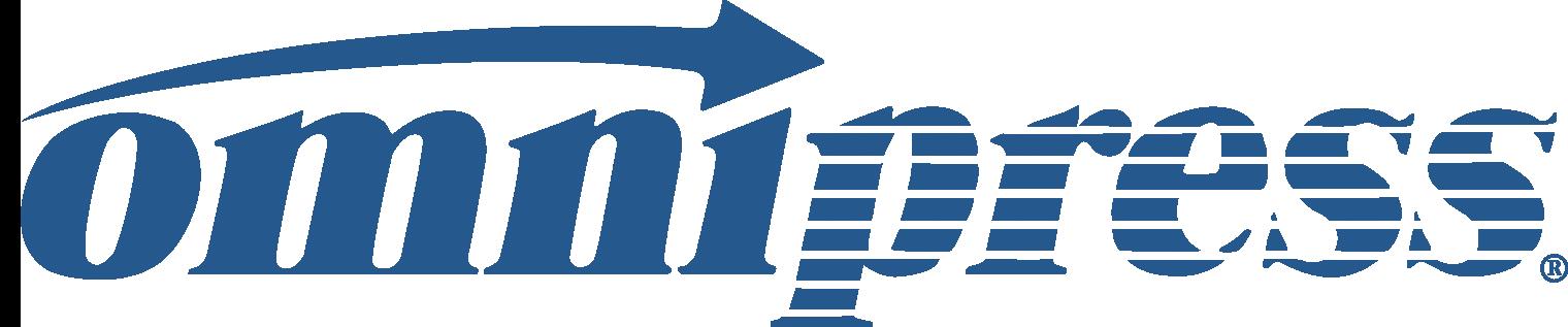 Omnipress Logo