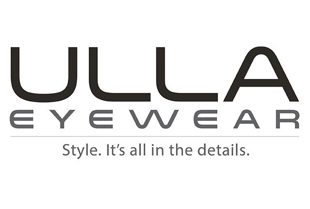 Ulla Eyewear Logo