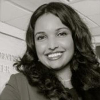Luxme Hariharan, MD
