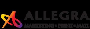 Allegra-Logo-331x106-2