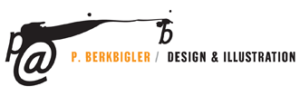 PBerkDesignIllustration331x106