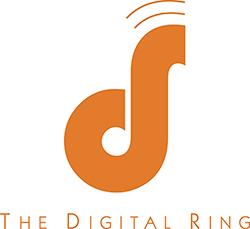 TDR-Logo-2