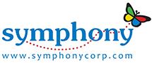 Symphony-logo-215×90
