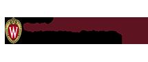 Uw-dep-of-ovs-logo-215×90