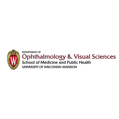 UW Ophthalmology Logo