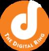 The Digital Ring company logo
