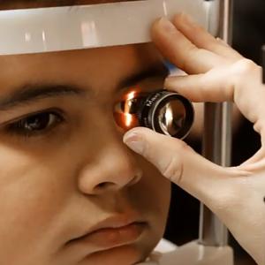 Pediatric_Vision_Screening